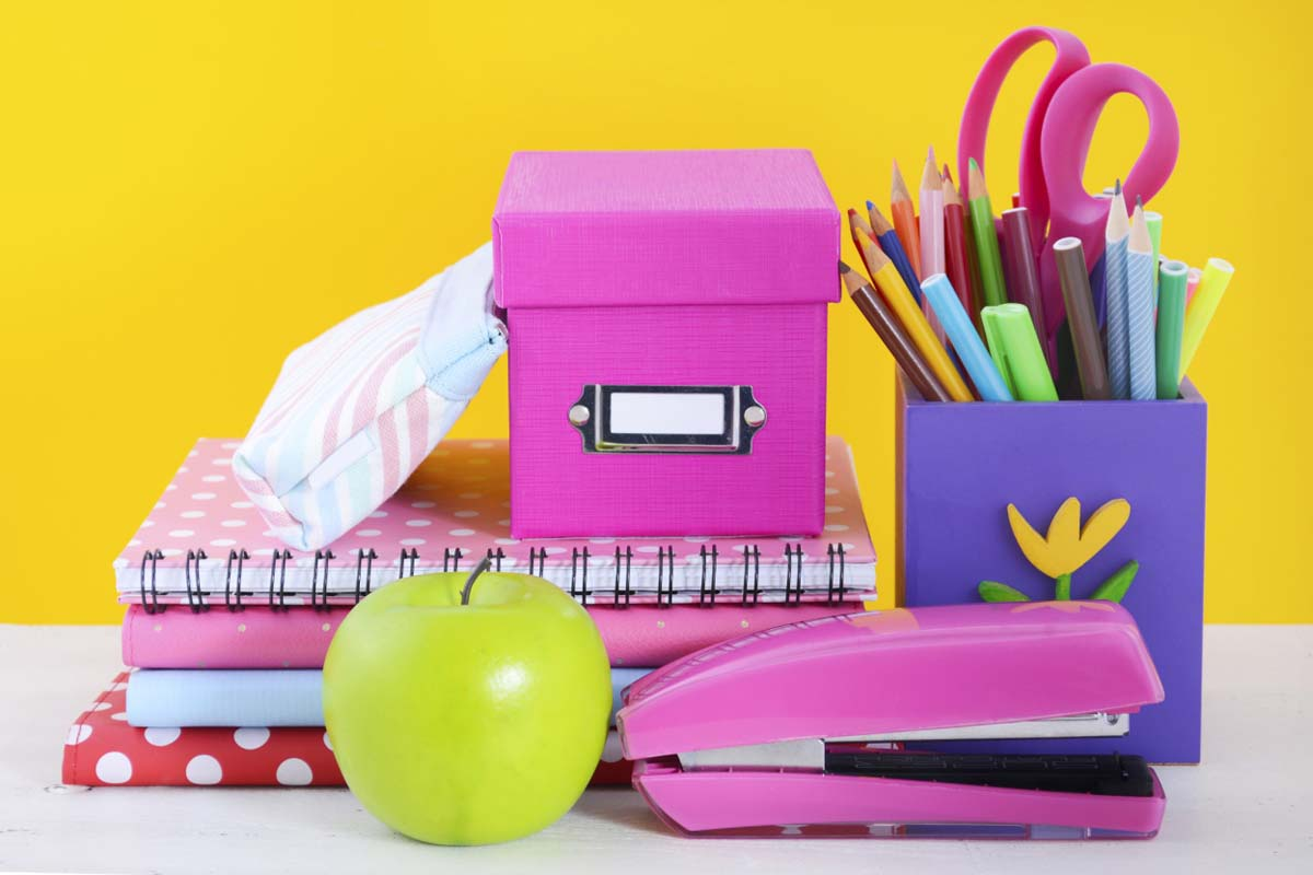 Making the Grade: 3 Tips to Save Big on Back-to-School ...