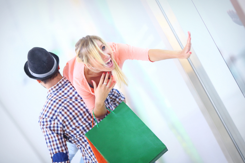 Therapy for Compulsive Spending  Shopping Addiction  Therapist