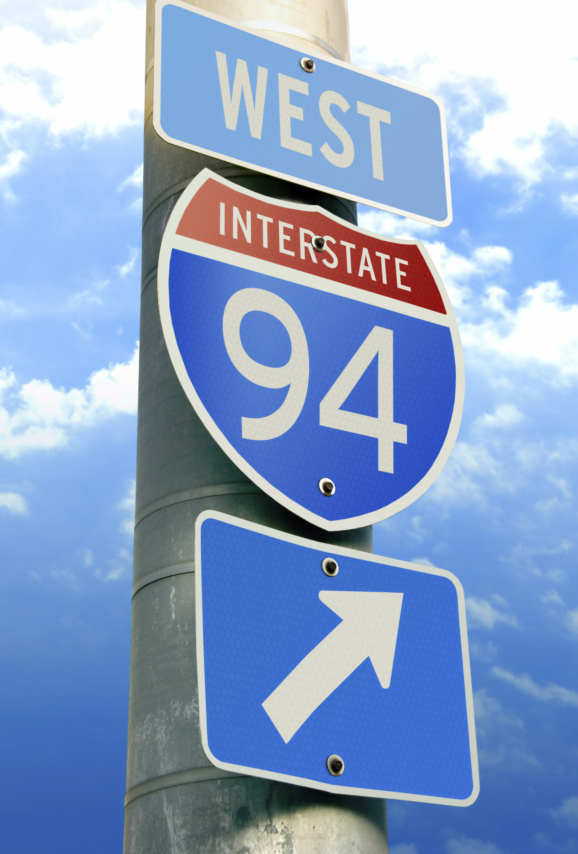 Interstate 94 Related Keywords & Suggestions - Interstate 94