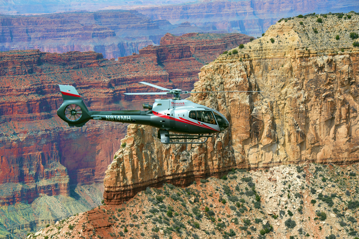 maverick helicopters jobs with 5 Unique Las Vegas Tours Locals Picks on 2372844322 likewise Jan M U 23845905 likewise Maverick Helicopters Starts Air Tours On Maui moreover Usa Mietwagenreise Hoehepunkte Im Suedwesten moreover The King Air 350 Not Just A Civilian Aircraft.