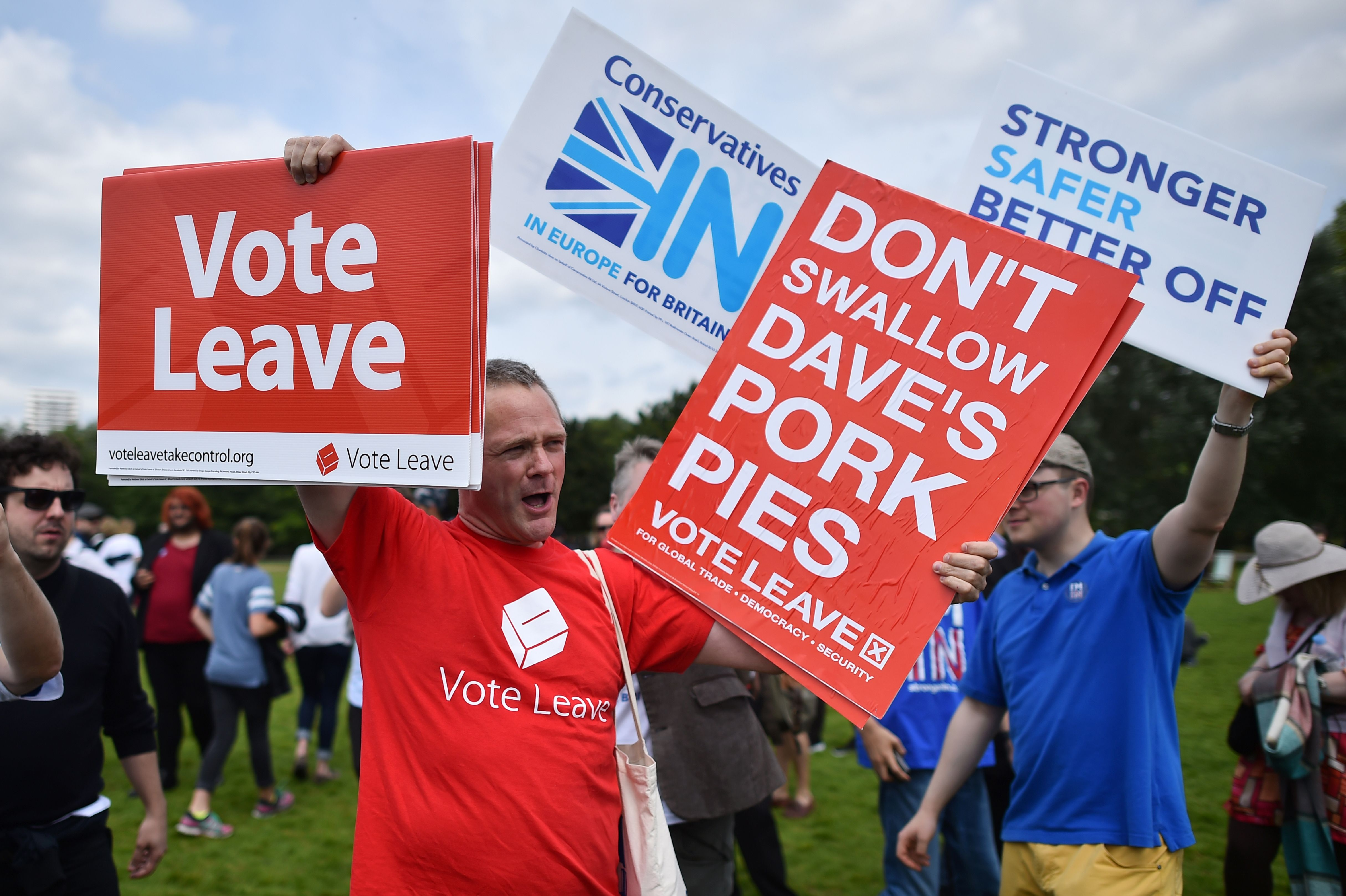 days since Brexit  it s time to get real   British politics     European Cultural Foundation Labour has  no view  on Supreme Court Article    case   Business Insider