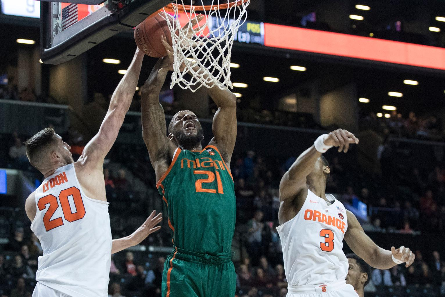 former stevenson police chief reports to federal prison alabama miami beats syracuse 62 57 in acc will face top seed unc